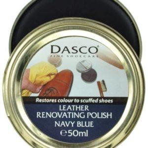 daso renovating paste photo