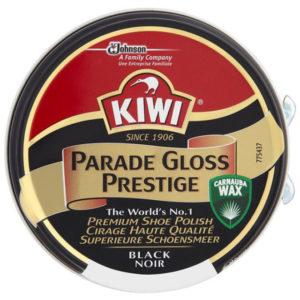 kiwi parade gloss photo