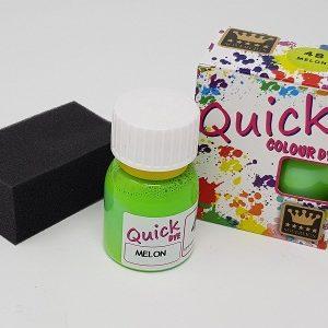 sovereign quick colour dye photo