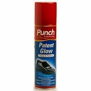 punch glow patent photo