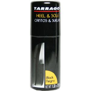 tarrago heel sole restorer photo